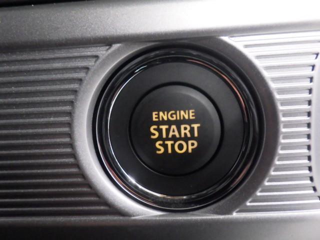 ハイブリッドXZ 届け出済未使用車 両側電動スライドドア(15枚目)