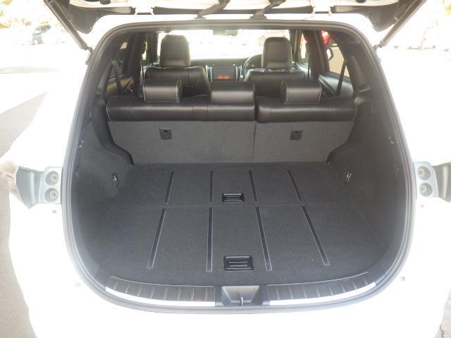 「トヨタ」「ハリアー」「SUV・クロカン」「茨城県」の中古車8