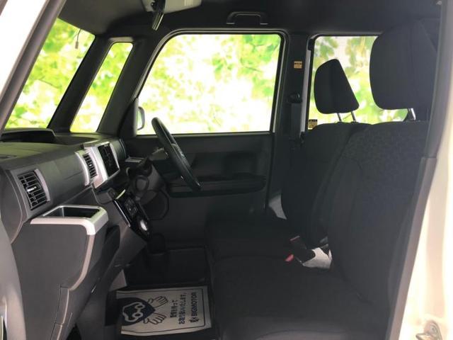 GターボリミテッドSAIII アルミホイール純正15インチ ヘッドランプLED アイドリングストップエンジンスタートボタンスライドドア両側電動 オートエアコン ベンチシートエアバッグ 盗難防止システム パーキングアシスト(6枚目)