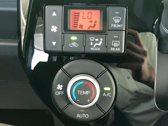 GターボリミテッドSAIII アルミホイール純正15インチ ヘッドランプLED アイドリングストップエンジンスタートボタンスライドドア両側電動 オートエアコン ベンチシートエアバッグ 盗難防止システム パーキングアシスト(9枚目)