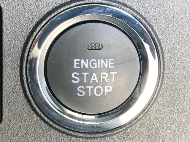 GターボリミテッドSAIII アルミホイール純正15インチ ヘッドランプLED アイドリングストップエンジンスタートボタンスライドドア両側電動 オートエアコン ベンチシートエアバッグ 盗難防止システム パーキングアシスト(13枚目)