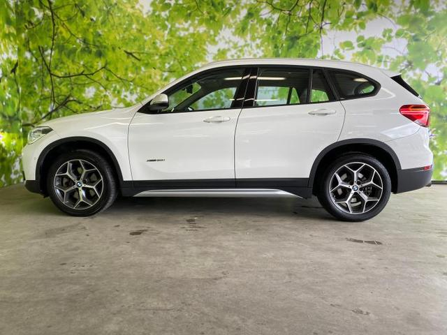 「BMW」「X1」「SUV・クロカン」「茨城県」の中古車2