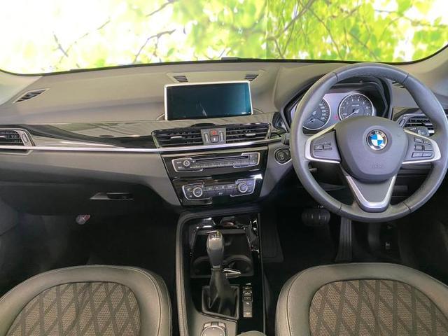 「BMW」「X1」「SUV・クロカン」「茨城県」の中古車4