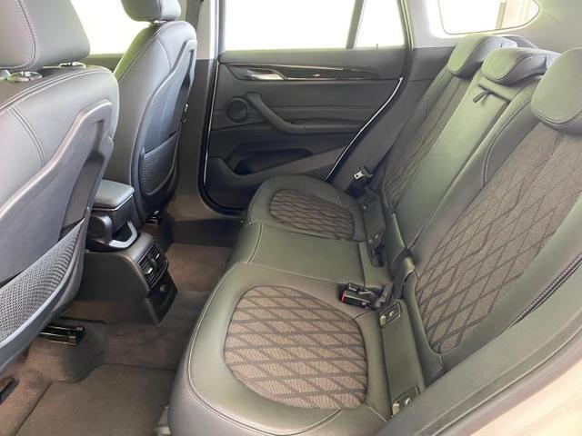 「BMW」「X1」「SUV・クロカン」「茨城県」の中古車7