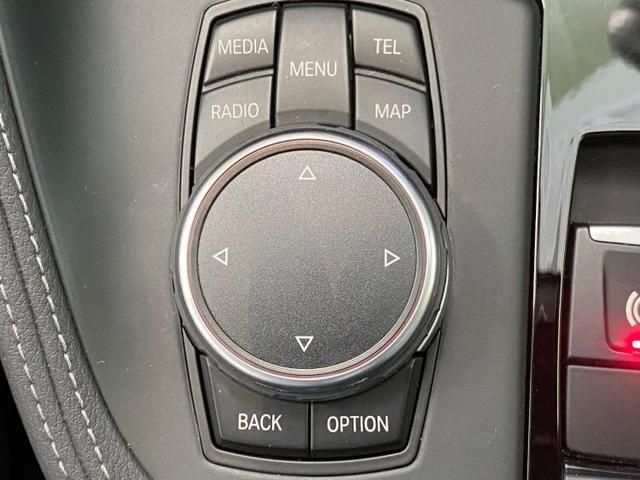 「BMW」「X1」「SUV・クロカン」「茨城県」の中古車11