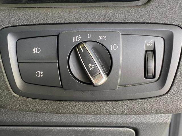 「BMW」「X1」「SUV・クロカン」「茨城県」の中古車15