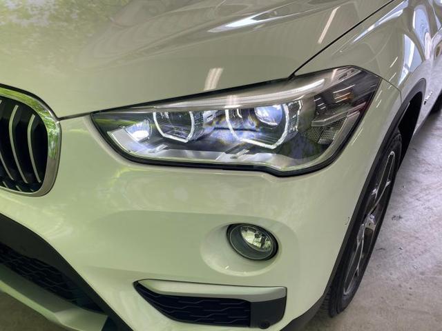 「BMW」「X1」「SUV・クロカン」「茨城県」の中古車16