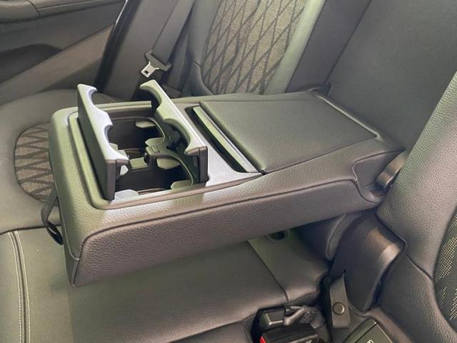 「BMW」「X1」「SUV・クロカン」「茨城県」の中古車17