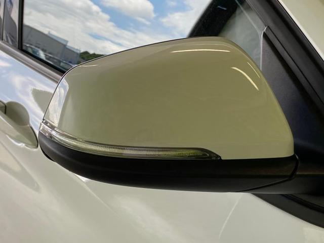 「BMW」「X1」「SUV・クロカン」「茨城県」の中古車18