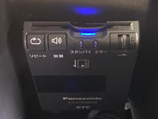 「ホンダ」「バモス」「コンパクトカー」「茨城県」の中古車9