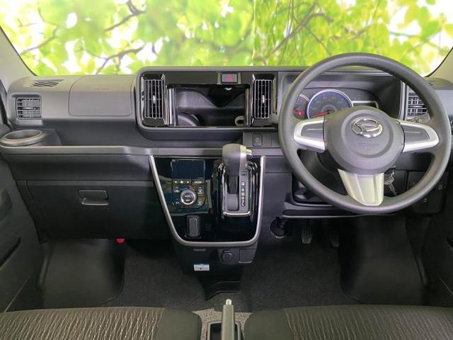 「ダイハツ」「アトレーワゴン」「コンパクトカー」「茨城県」の中古車4