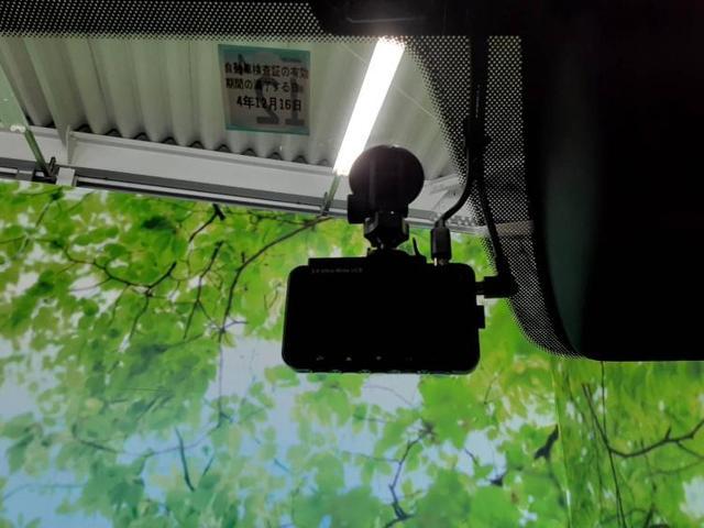 XDプロアクティブ 社外 7インチ メモリーナビ/車線逸脱防止支援システム/パーキングアシスト バックガイド/ヘッドランプ LED/ETC/EBD付ABS/横滑り防止装置/アイドリングストップ(11枚目)