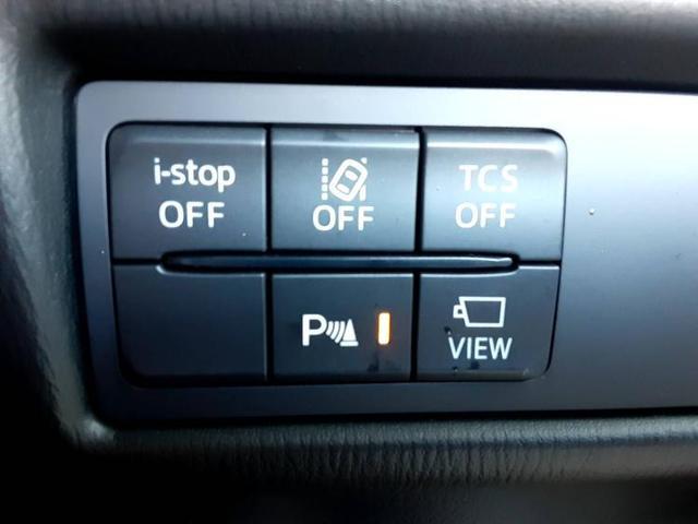 XDプロアクティブ 社外 7インチ メモリーナビ/車線逸脱防止支援システム/パーキングアシスト バックガイド/ヘッドランプ LED/ETC/EBD付ABS/横滑り防止装置/アイドリングストップ(12枚目)