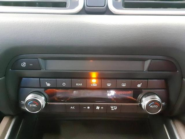 XDプロアクティブ 社外 7インチ メモリーナビ/車線逸脱防止支援システム/パーキングアシスト バックガイド/ヘッドランプ LED/ETC/EBD付ABS/横滑り防止装置/アイドリングストップ(15枚目)