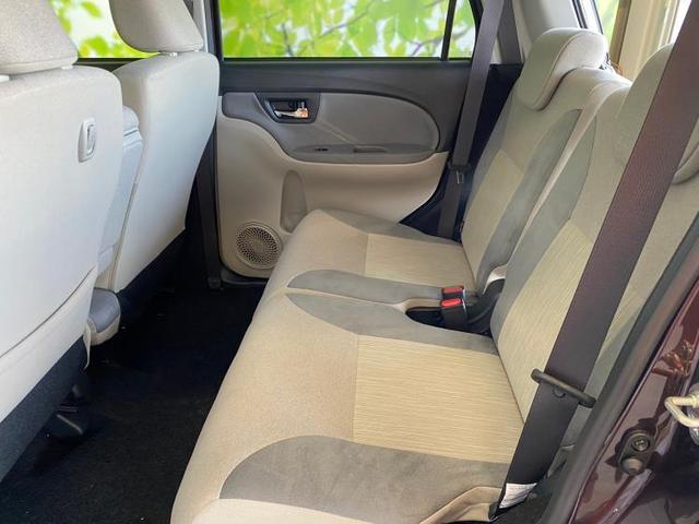 XリミテッドSA3 スマアシ3/シートヒーター/ レーンアシスト 記録簿 盗難防止装置 アイドリングストップ オートマチックハイビーム オートライト(7枚目)