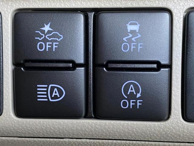 XリミテッドSA3 スマアシ3/シートヒーター/ レーンアシスト 記録簿 盗難防止装置 アイドリングストップ オートマチックハイビーム オートライト(12枚目)