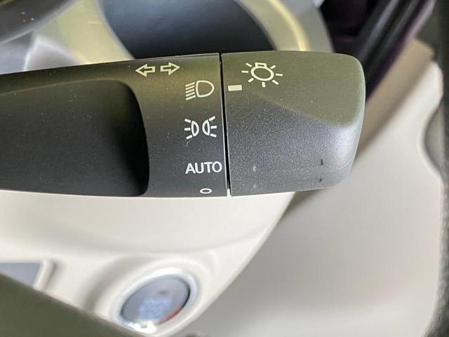 XリミテッドSA3 スマアシ3/シートヒーター/ レーンアシスト 記録簿 盗難防止装置 アイドリングストップ オートマチックハイビーム オートライト(14枚目)
