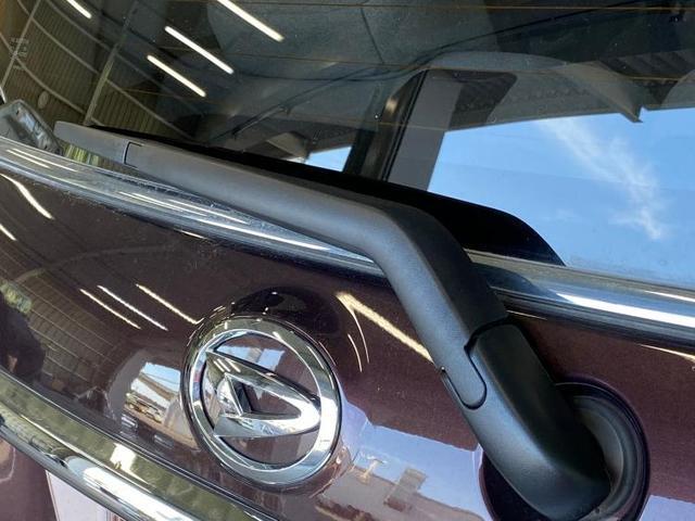 XリミテッドSA3 スマアシ3/シートヒーター/ レーンアシスト 記録簿 盗難防止装置 アイドリングストップ オートマチックハイビーム オートライト(18枚目)