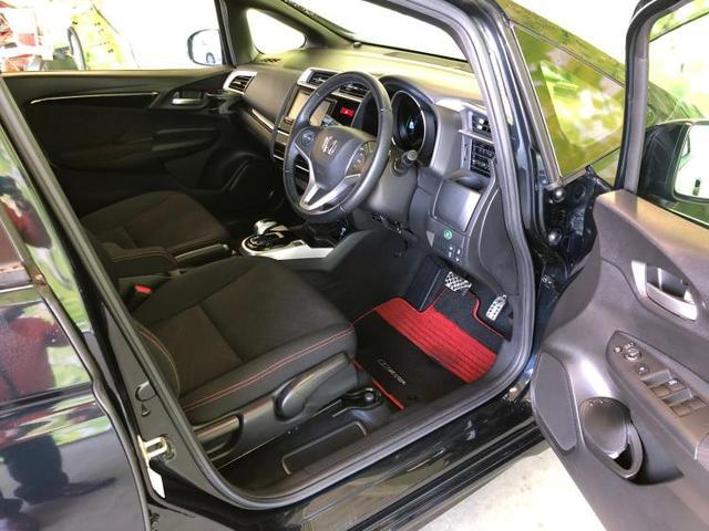 ハイブリッド・Sパッケージ 社外 7インチ HDDナビ/ヘッドランプ LED/ETC/EBD付ABS/横滑り防止装置/アイドリングストップ/TV/エアバッグ 運転席/エアバッグ 助手席/パワーウインドウ/キーレスエントリー(5枚目)