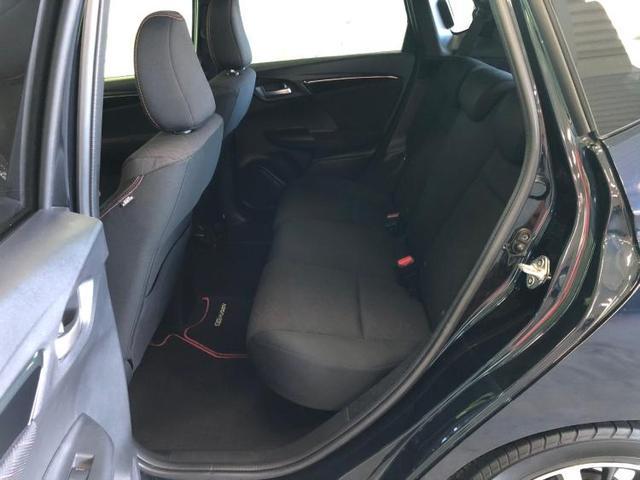 ハイブリッド・Sパッケージ 社外 7インチ HDDナビ/ヘッドランプ LED/ETC/EBD付ABS/横滑り防止装置/アイドリングストップ/TV/エアバッグ 運転席/エアバッグ 助手席/パワーウインドウ/キーレスエントリー(7枚目)