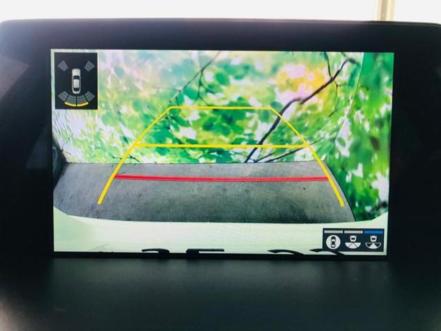G 純正ナビ/バックモニター/ETC バックカメラ LEDヘッドランプ 電動シート ワンオーナー HDDナビ DVD再生 レーンアシスト パークアシスト 盗難防止装置 アイドリングストップ(10枚目)