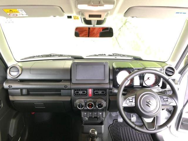 XC 車線逸脱防止支援システム/ヘッドランプ LED/ETC LEDヘッドランプ ワンオーナー レーンアシスト 記録簿 シートヒーター(4枚目)