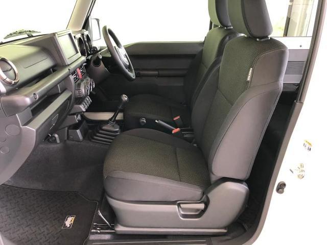 XC 車線逸脱防止支援システム/ヘッドランプ LED/ETC LEDヘッドランプ ワンオーナー レーンアシスト 記録簿 シートヒーター(6枚目)