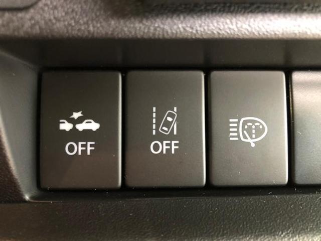 XC 車線逸脱防止支援システム/ヘッドランプ LED/ETC LEDヘッドランプ ワンオーナー レーンアシスト 記録簿 シートヒーター(9枚目)