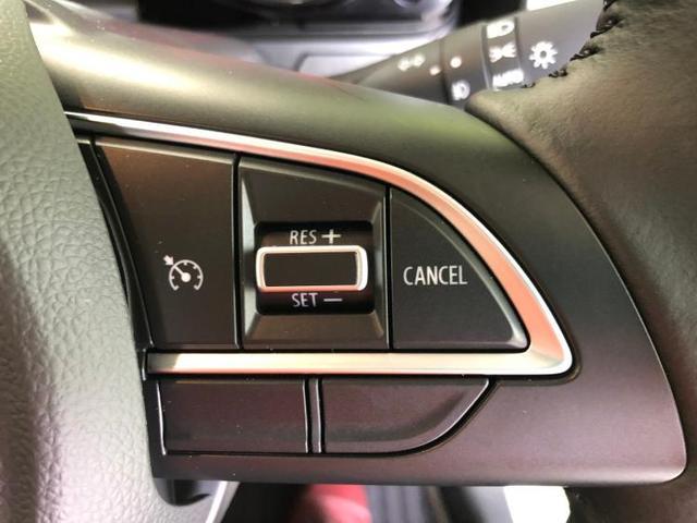 XC 車線逸脱防止支援システム/ヘッドランプ LED/ETC LEDヘッドランプ ワンオーナー レーンアシスト 記録簿 シートヒーター(13枚目)