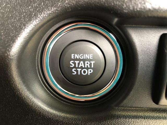 XC 車線逸脱防止支援システム/ヘッドランプ LED/ETC LEDヘッドランプ ワンオーナー レーンアシスト 記録簿 シートヒーター(16枚目)