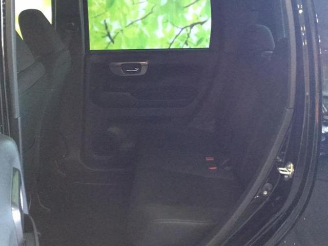 L・ホンダセンシング クルーズコントロール エンジンスタートボタン オートライト 衝突被害軽減ブレーキ 車線逸脱防止支援システム ヘッドランプ LED 横滑り防止装置 アイドリングストップ アルミホイール 純正 14インチ(7枚目)