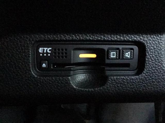 L・ホンダセンシング クルーズコントロール エンジンスタートボタン オートライト 衝突被害軽減ブレーキ 車線逸脱防止支援システム ヘッドランプ LED 横滑り防止装置 アイドリングストップ アルミホイール 純正 14インチ(10枚目)
