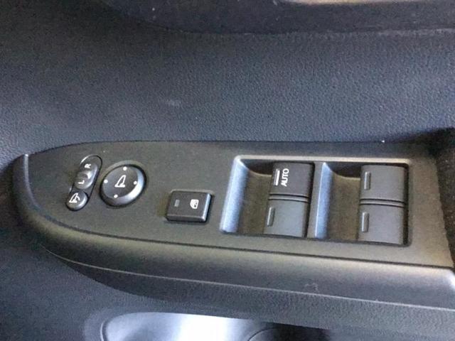 L・ホンダセンシング クルーズコントロール エンジンスタートボタン オートライト 衝突被害軽減ブレーキ 車線逸脱防止支援システム ヘッドランプ LED 横滑り防止装置 アイドリングストップ アルミホイール 純正 14インチ(15枚目)