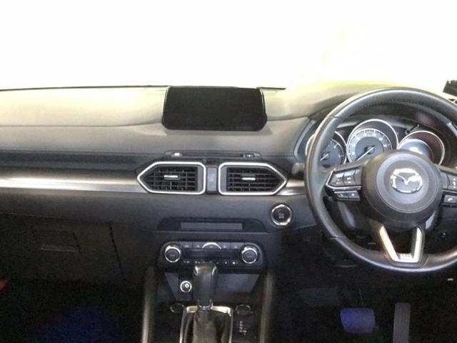XDプロアクティブ セーフティークルーズ/ディーゼル/2WD 衝突被害軽減システム アダプティブクルーズコントロール バックカメラ LEDヘッドランプ ワンオーナー レーンアシスト パークアシスト ETC 記録簿(4枚目)