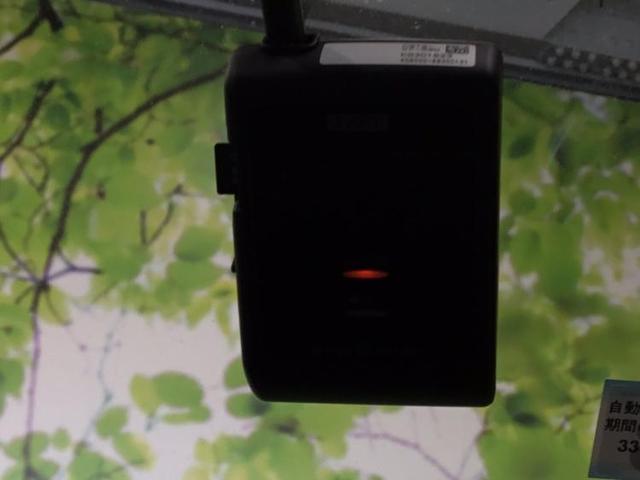 XDプロアクティブ セーフティークルーズ/ディーゼル/2WD 衝突被害軽減システム アダプティブクルーズコントロール バックカメラ LEDヘッドランプ ワンオーナー レーンアシスト パークアシスト ETC 記録簿(12枚目)