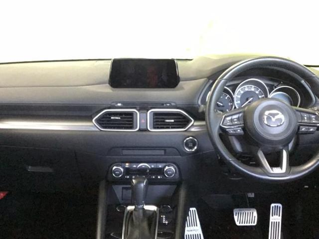 XDプロアクティブ 社外 7インチ HDDナビ/車線逸脱防止支援システム/パーキングアシスト バックガイド/ヘッドランプ LED/ETC/EBD付ABS/横滑り防止装置/アイドリングストップ/サイドモニター バックカメラ(4枚目)