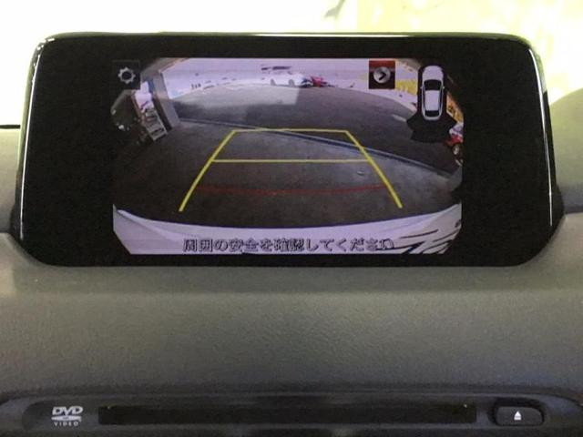 XDプロアクティブ 社外 7インチ HDDナビ/車線逸脱防止支援システム/パーキングアシスト バックガイド/ヘッドランプ LED/ETC/EBD付ABS/横滑り防止装置/アイドリングストップ/サイドモニター バックカメラ(10枚目)