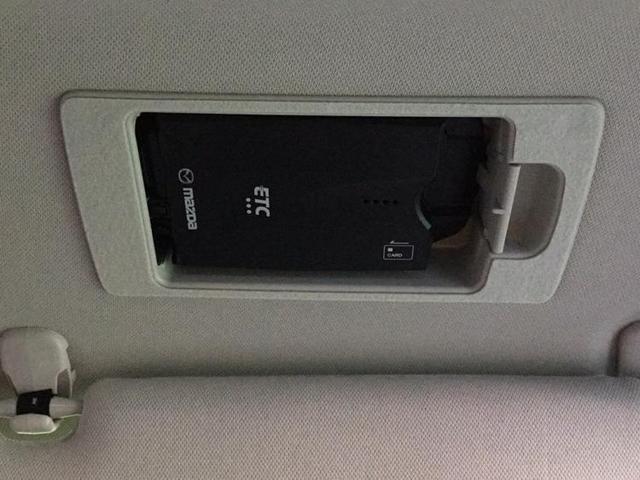 XDプロアクティブ 社外 7インチ HDDナビ/車線逸脱防止支援システム/パーキングアシスト バックガイド/ヘッドランプ LED/ETC/EBD付ABS/横滑り防止装置/アイドリングストップ/サイドモニター バックカメラ(11枚目)