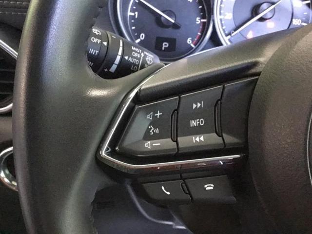 XDプロアクティブ 社外 7インチ HDDナビ/車線逸脱防止支援システム/パーキングアシスト バックガイド/ヘッドランプ LED/ETC/EBD付ABS/横滑り防止装置/アイドリングストップ/サイドモニター バックカメラ(15枚目)