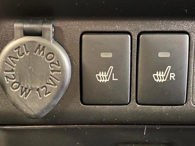 Gリミテッド2SA3 スマートアシスト3 パノラマカメラ 両側パワースライドドア バックカメラ LEDヘッドランプ レーンアシスト パークアシスト 盗難防止装置 アイドリングストップ(14枚目)