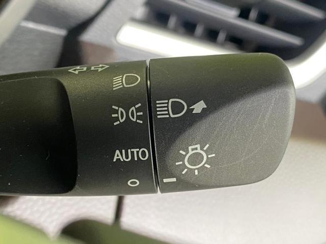 Gリミテッド2SA3 スマートアシスト3 パノラマカメラ 両側パワースライドドア バックカメラ LEDヘッドランプ レーンアシスト パークアシスト 盗難防止装置 アイドリングストップ(15枚目)