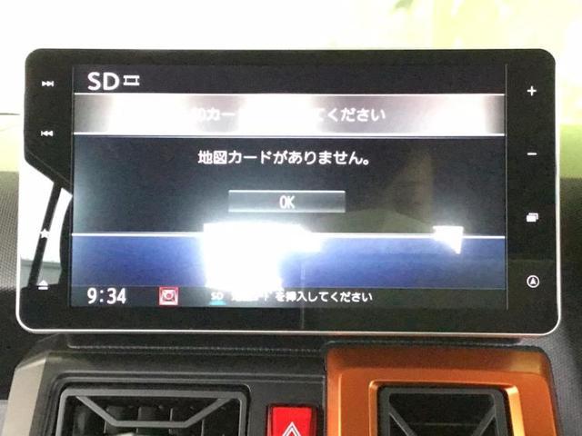 Gターボ 純正9インチナビ/ドラレコ/パノラマパーキング/メッキパック サンルーフ 衝突被害軽減システム 全周囲カメラ 登録/届出済未使用車 LEDヘッドランプ TV DVD再生 Bluetooth 記録簿(9枚目)