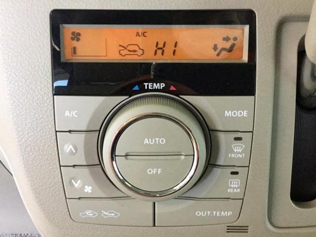 G ETC/EBD付ABS/アイドリングストップ/エアバッグ 運転席/エアバッグ 助手席/パワーウインドウ/キーレスエントリー/オートエアコン/パワーステアリング/盗難防止システム/定期点検記録簿 禁煙車(10枚目)