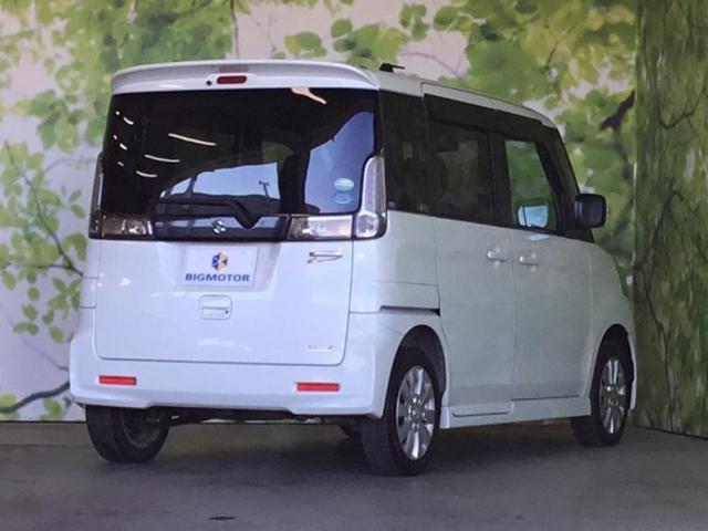 XS 社外 7インチ HDDナビ/ヘッドランプ HID/ETC/EBD付ABS/アイドリングストップ/エアバッグ 運転席/エアバッグ 助手席/アルミホイール/パワーウインドウ/キーレスエントリー(3枚目)