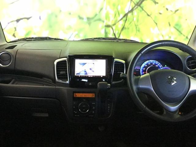 XS 社外 7インチ HDDナビ/ヘッドランプ HID/ETC/EBD付ABS/アイドリングストップ/エアバッグ 運転席/エアバッグ 助手席/アルミホイール/パワーウインドウ/キーレスエントリー(4枚目)