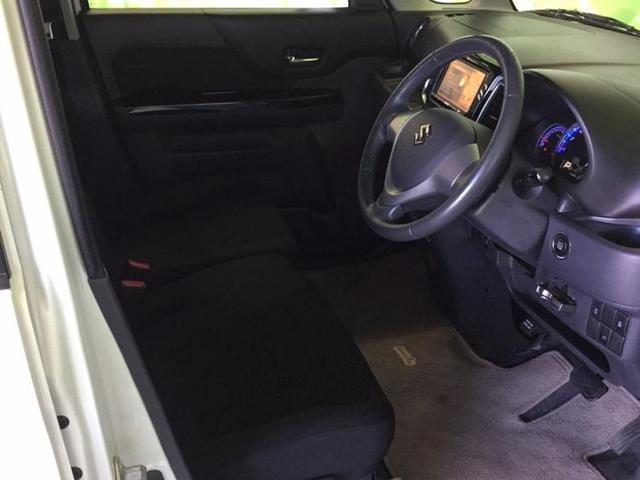 XS 社外 7インチ HDDナビ/ヘッドランプ HID/ETC/EBD付ABS/アイドリングストップ/エアバッグ 運転席/エアバッグ 助手席/アルミホイール/パワーウインドウ/キーレスエントリー(5枚目)