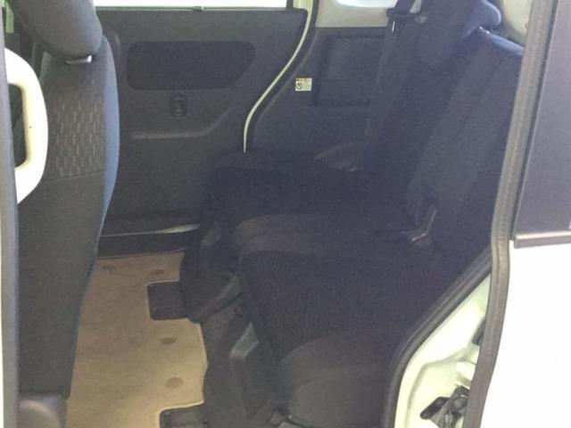 XS 社外 7インチ HDDナビ/ヘッドランプ HID/ETC/EBD付ABS/アイドリングストップ/エアバッグ 運転席/エアバッグ 助手席/アルミホイール/パワーウインドウ/キーレスエントリー(7枚目)