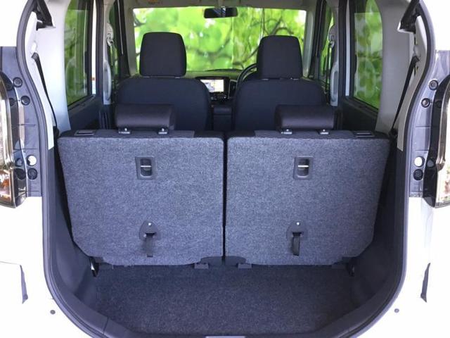 XS 社外 7インチ HDDナビ/ヘッドランプ HID/ETC/EBD付ABS/アイドリングストップ/エアバッグ 運転席/エアバッグ 助手席/アルミホイール/パワーウインドウ/キーレスエントリー(8枚目)