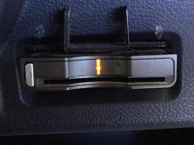 XS 社外 7インチ HDDナビ/ヘッドランプ HID/ETC/EBD付ABS/アイドリングストップ/エアバッグ 運転席/エアバッグ 助手席/アルミホイール/パワーウインドウ/キーレスエントリー(10枚目)