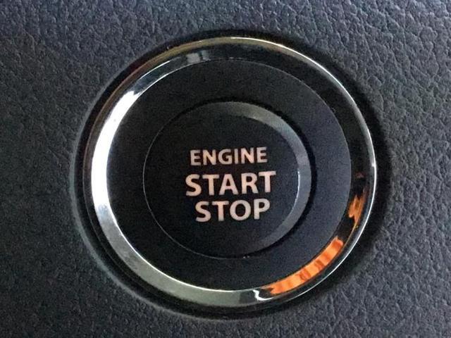 XS 社外 7インチ HDDナビ/ヘッドランプ HID/ETC/EBD付ABS/アイドリングストップ/エアバッグ 運転席/エアバッグ 助手席/アルミホイール/パワーウインドウ/キーレスエントリー(13枚目)